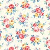 Locally Grown Country Cottage CX9230 Peach