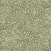 Green Monotone Dot