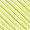 Everglades TAKE FLIGHT Citrus Green Yellow Stripes