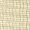 LANAI Blender - Bamboo