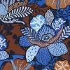 Bali Bazaar Floral
