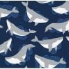 Acadia - Pod Navy