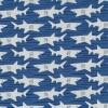 Basking Sharks DC8277 Ocean
