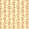 Abloom - Kaleidoscopic Peach