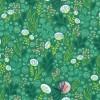 Abloom - First Blush Garden Color