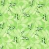 Abloom - Gossamer Leaf