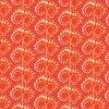 Abloom - Unfurling Orange