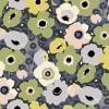 Atelier Wildflowers olive