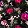 Mon Ami - Notebook DCX8957-BLAC-D