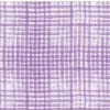 Sweet Holiday Sweet Blanket Purple - MM DDC8920-Pur