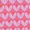 Knit Yardage - Big Love, Candy
