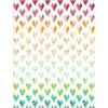 Lots Of Love Quilt Kit - Delight