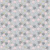 Glitter Daisy Cloud MD7854-CLOU-D