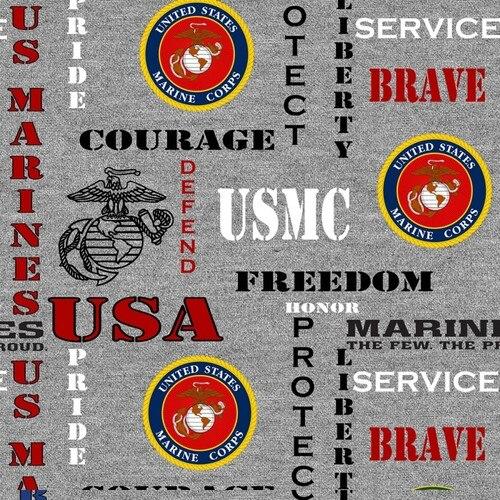 Military Marines 1181M