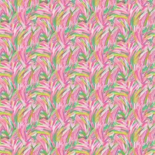 Fabulous Flamingos 120/208952