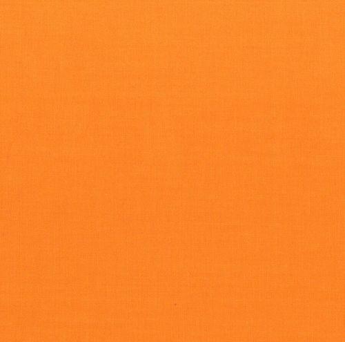Painter's Palette Tangerine