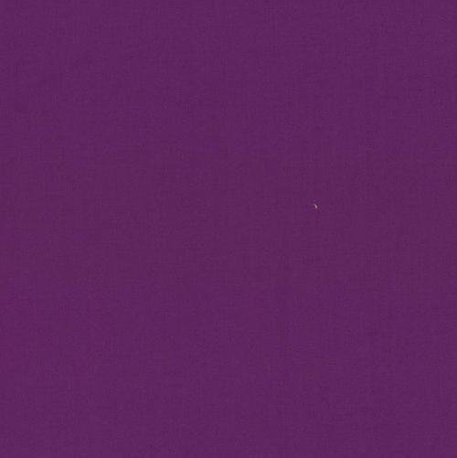 Grape 121/151