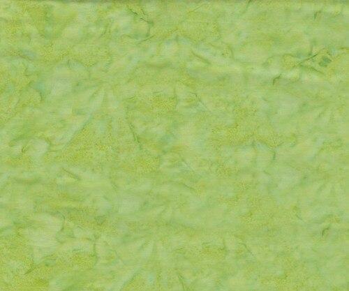 BATIK TONAL GORGEOUS GREENS FTC1283 Fabrics That Care