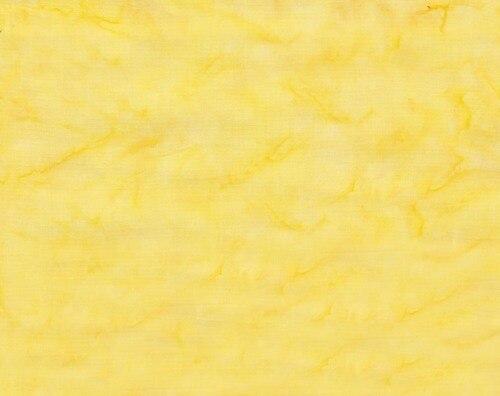 Batiks Glorioius Golds 1291