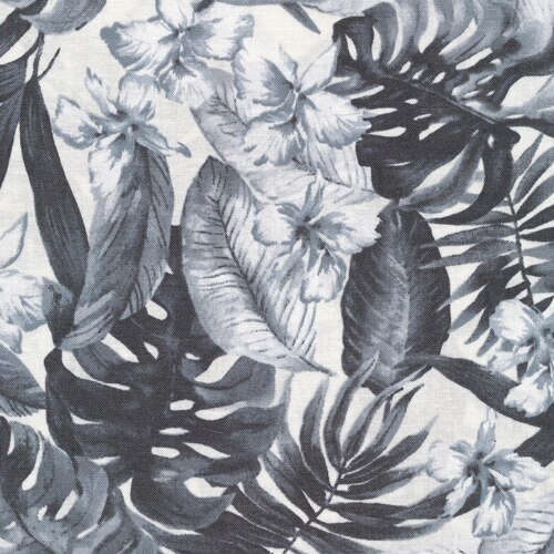 Mod Tropics Floral
