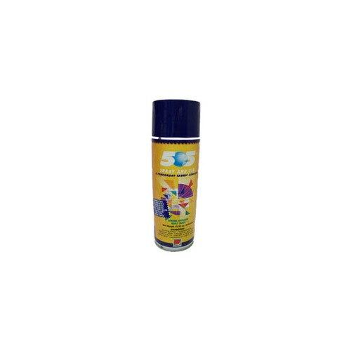 A 157-505 Spray Adhesive