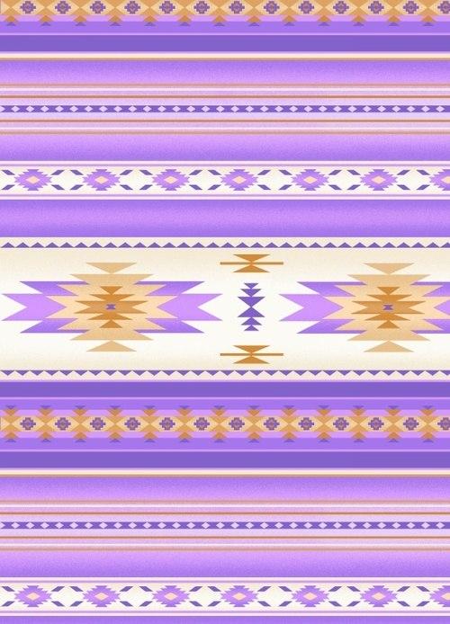 Lavender Tucson