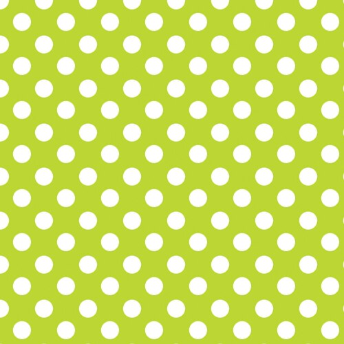 Mixology Add Ons Dots Lime