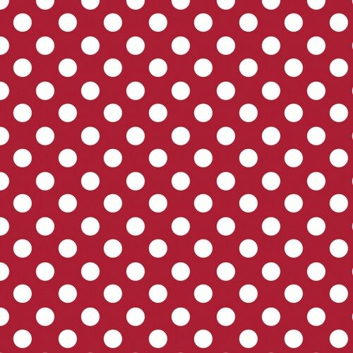 Mixology Add Ons Dots Crimson