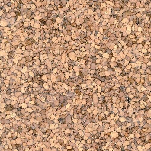 Belagia Cork - Light & Dark Stone 26 RIV-CK2105-10