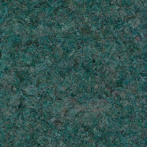 Belagia Cork- Teal Solid 26 RIV-CK2105 03
