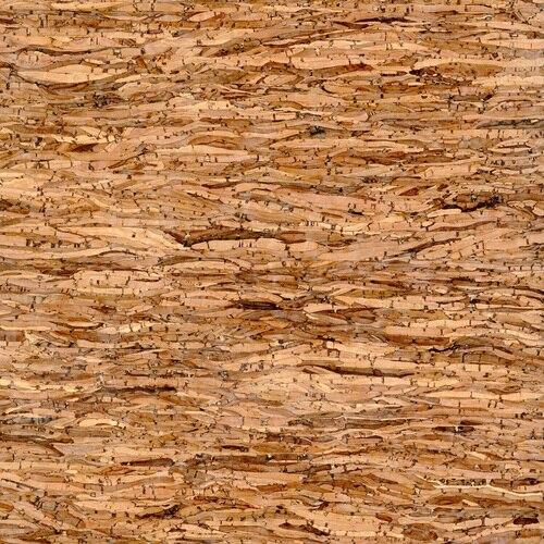 Belagia Cork - Tiny Winding Stripes 26'