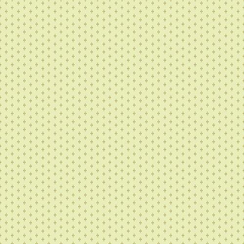 Benartex Modern Antiques 02146 42 Green