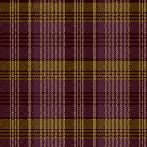 Purple 2156Y-55 Itty Bitty yarn dyes by Janet Rae Nesbitt