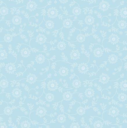Ellen's Floral 2597-2C-8