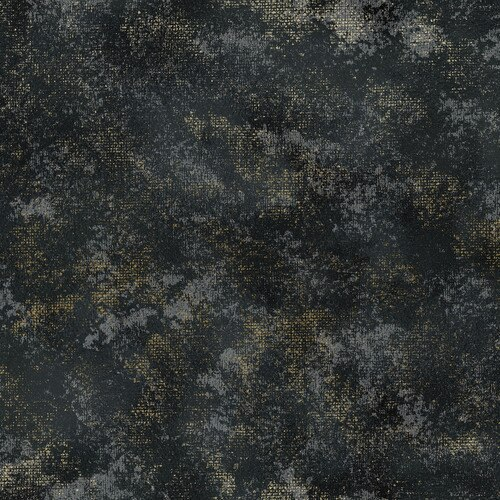 Precious Metals - RJR Fabrics - Modern Brushstroke Blender