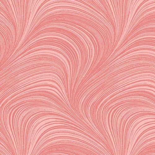 Wave Texture 108 QB 2966W/10
