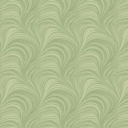 Wave Texture 108 QB 2966W/42