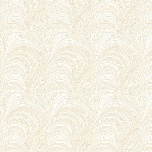 Wave Texture 108 QB 2966W/7