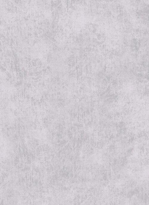 Denim Light Gray
