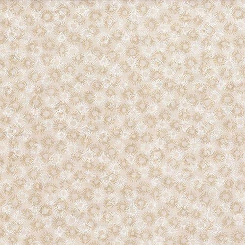 Deconstructed Dandelions - Vanilla Bean