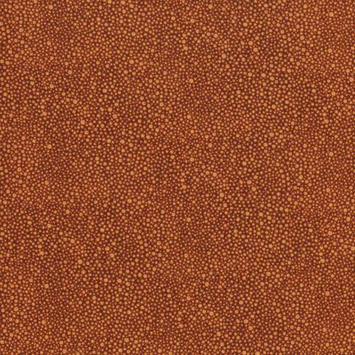 RJR Hopscotch - Random Dots 3224 9