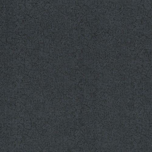RJR Fabrics Hopscotch Cross Hatch My Way 3225 8