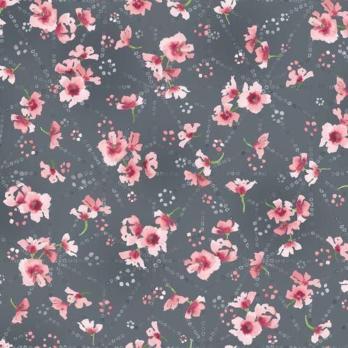 Serene Spring Metallic 3253/1