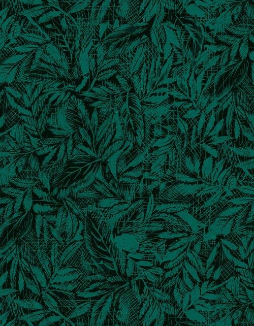 Jinny Beyer 3368-1 NP 67 Moss Forest