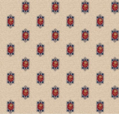RJR-3431/1 Fall's Majesty Harvest Milkweed