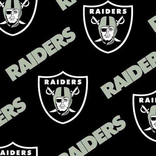 3513D NFL  Raiders (20L)