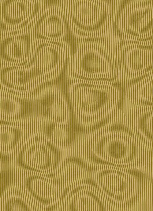 Aruba Moire Gold 3583/001
