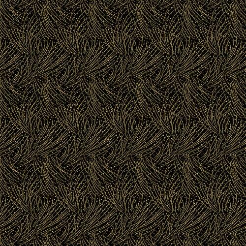 Aumtum Leaves 4745M/12