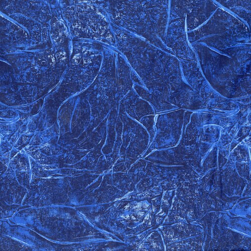 108 Branches BD- 49378-208 Dark Blue