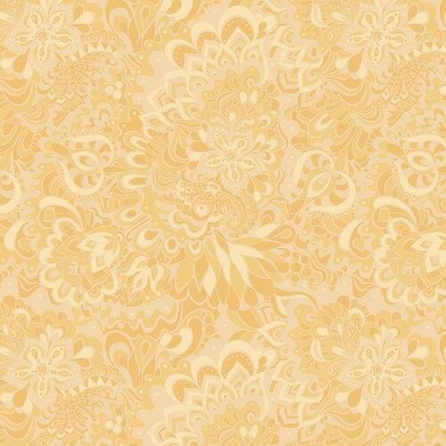 Jubilee Floral Butter  4816